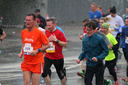 Hamburg-Marathon0591.jpg