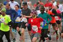 Hamburg-Marathon0593.jpg