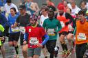 Hamburg-Marathon0595.jpg