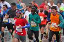 Hamburg-Marathon0596.jpg