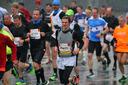 Hamburg-Marathon0598.jpg
