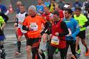 Hamburg-Marathon0608.jpg