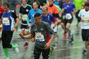 Hamburg-Marathon0615.jpg