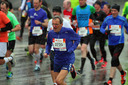 Hamburg-Marathon0616.jpg
