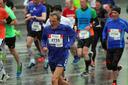 Hamburg-Marathon0617.jpg