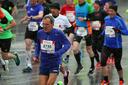 Hamburg-Marathon0618.jpg