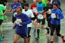 Hamburg-Marathon0619.jpg