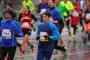 Hamburg-Marathon0621.jpg