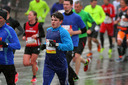 Hamburg-Marathon0622.jpg