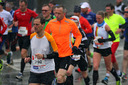 Hamburg-Marathon0628.jpg
