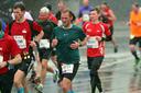 Hamburg-Marathon0631.jpg