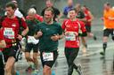 Hamburg-Marathon0632.jpg