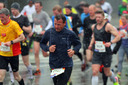Hamburg-Marathon0640.jpg