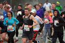 Hamburg-Marathon0644.jpg