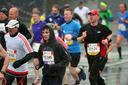 Hamburg-Marathon0645.jpg