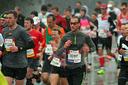 Hamburg-Marathon0647.jpg