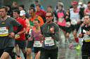 Hamburg-Marathon0648.jpg