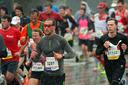 Hamburg-Marathon0650.jpg
