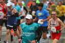 Hamburg-Marathon0652.jpg