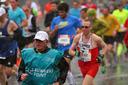 Hamburg-Marathon0653.jpg