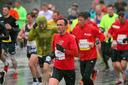 Hamburg-Marathon0656.jpg
