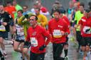 Hamburg-Marathon0658.jpg