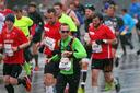 Hamburg-Marathon0662.jpg