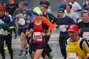Hamburg-Marathon0668.jpg