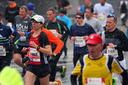 Hamburg-Marathon0670.jpg
