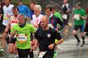 Hamburg-Marathon0671.jpg