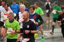 Hamburg-Marathon0672.jpg