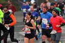 Hamburg-Marathon0674.jpg