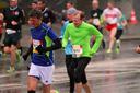Hamburg-Marathon0679.jpg