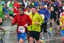 Hamburg-Marathon0686.jpg
