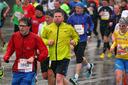 Hamburg-Marathon0688.jpg