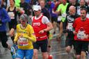 Hamburg-Marathon0693.jpg