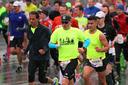 Hamburg-Marathon0694.jpg