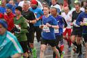 Hamburg-Marathon0702.jpg