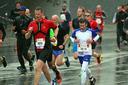 Hamburg-Marathon0709.jpg