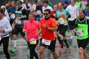 Hamburg-Marathon0717.jpg