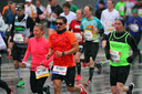 Hamburg-Marathon0718.jpg