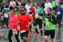 Hamburg-Marathon0719.jpg