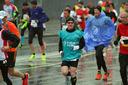 Hamburg-Marathon0721.jpg