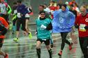 Hamburg-Marathon0722.jpg