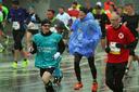 Hamburg-Marathon0724.jpg