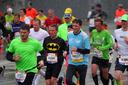 Hamburg-Marathon0726.jpg
