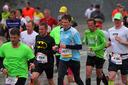 Hamburg-Marathon0727.jpg