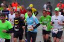 Hamburg-Marathon0728.jpg