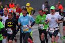 Hamburg-Marathon0729.jpg