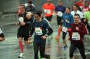 Hamburg-Marathon0731.jpg